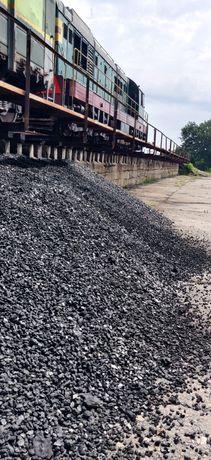 Уголь антрацит орешик