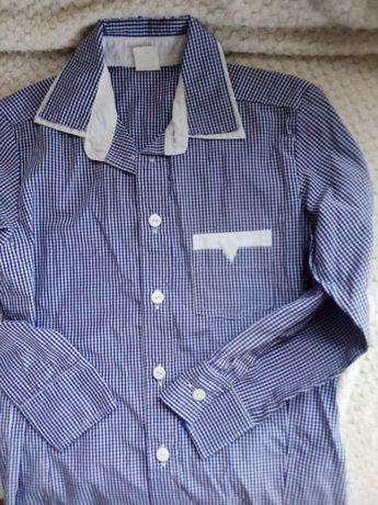 Koszula elegancka 116