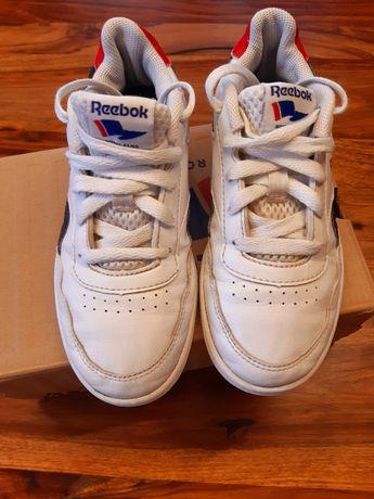 Reebok buty dziecięce rozmiar 31