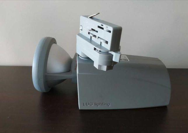 Projektor Lug Robin HF 35W MH G12
