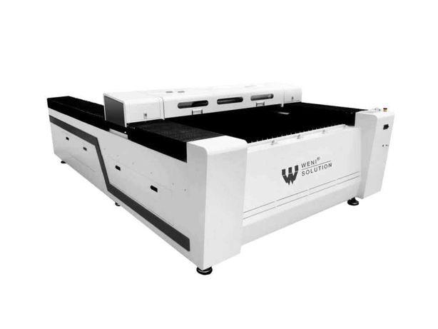 Laser CO2 1325BM (używane)