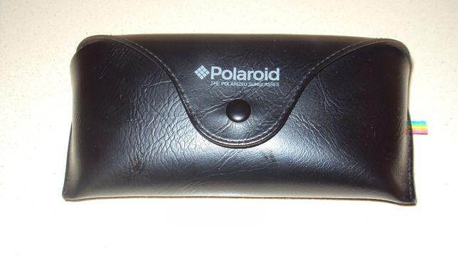 Óculos de sol Polaroid (sem uso)