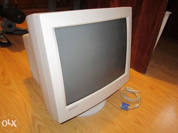 Monitor Samtron