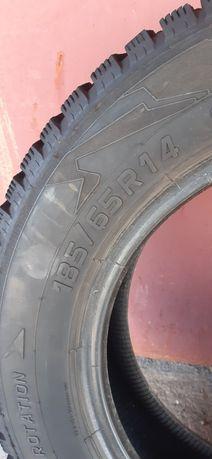 Зимняя резина 185/65 R14