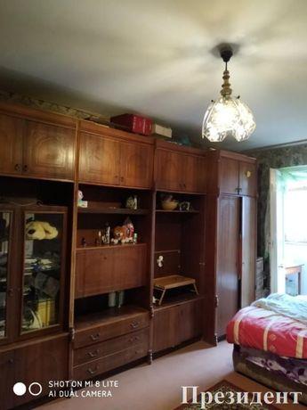 Срочно! Продам 2х комнатную квартиру на Вильямса 5/9 эт.дома, 50кв.м.