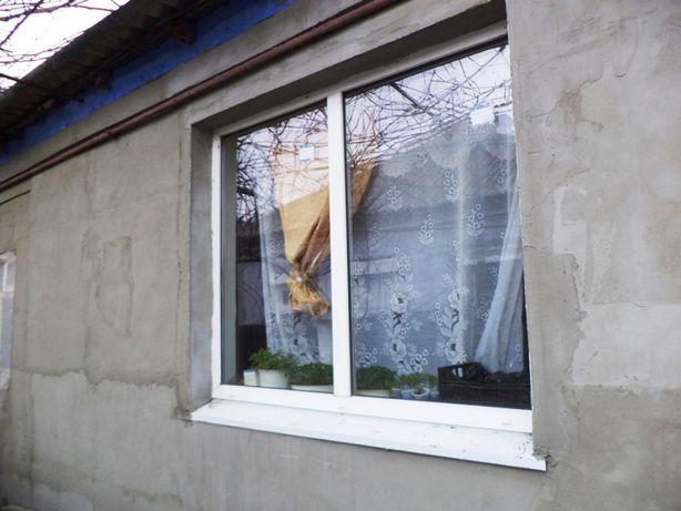 Продам дом в р-не Фрунзенского по ул. Широкой