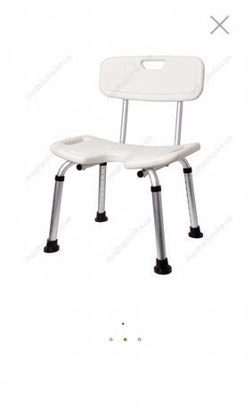 Продаю стул для ванной