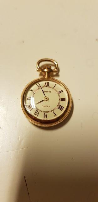 Zegarek kieszonkowy Zentra