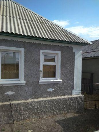 Продам дом в отличном состоянии!СРОЧНО!Цена снижена!