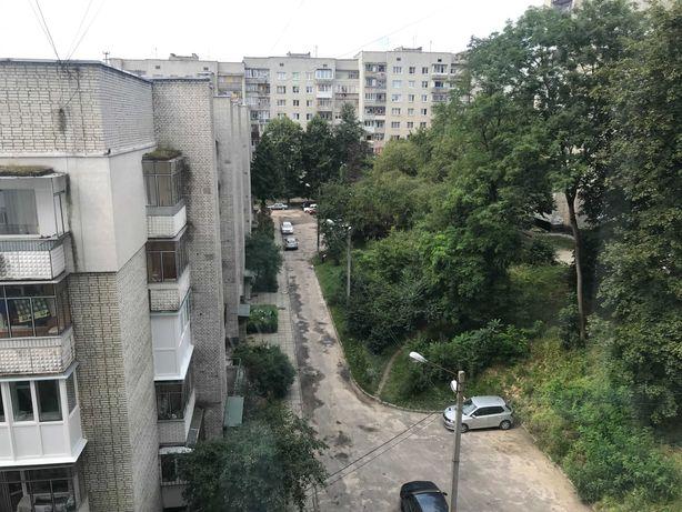Продаж 3-кімнатна вул,Мазепи