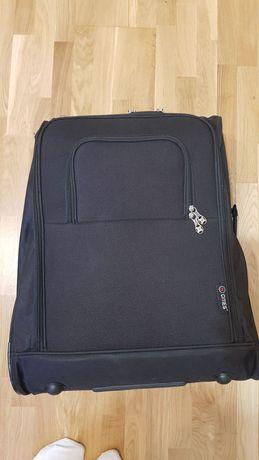 Валіза дорожня чемодан