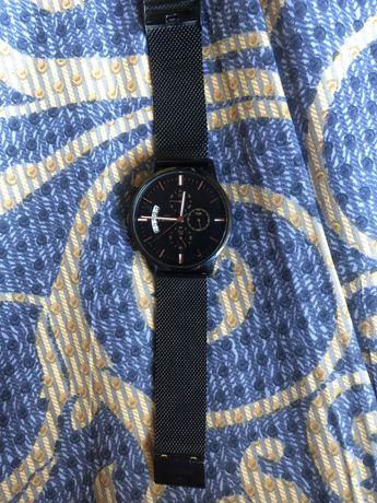 продам или обменяю часы nabosi