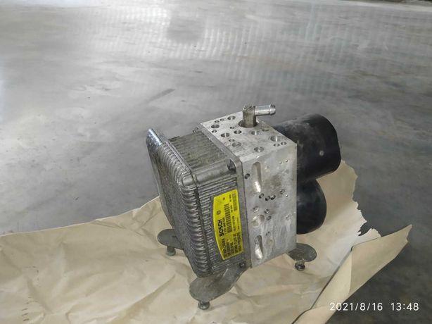 Разборка розборка mercedes W211 блок SBC ABS АБС 0265960036 0265250110