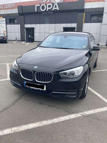 .BMW520 GT2013.,