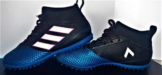 Buty Adidas ACE 17.3 PRIMEMESH TF r. 42 2/3
