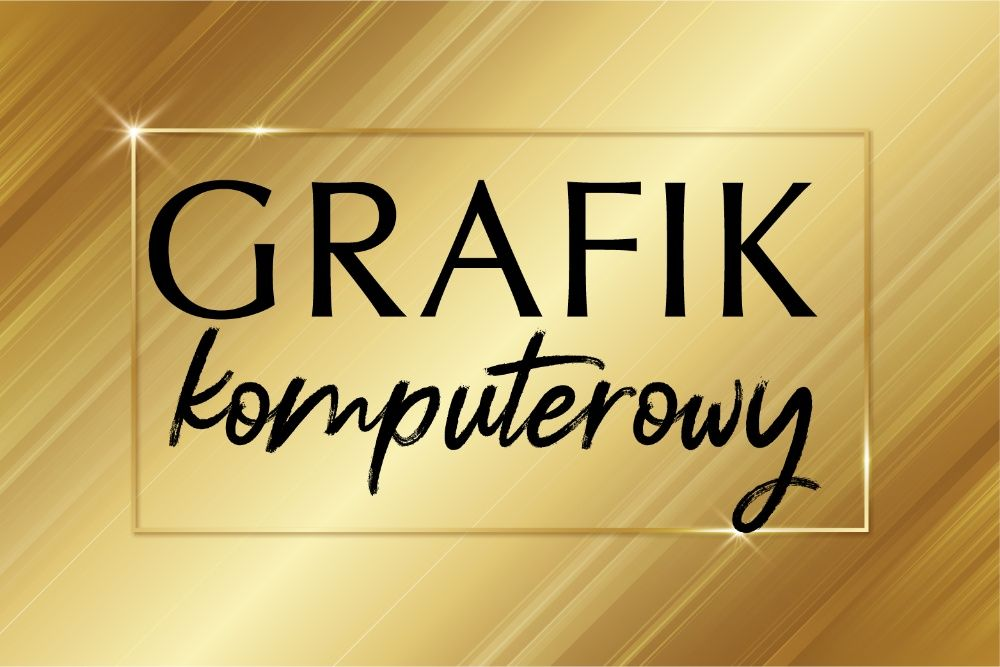 PROJEKT LOGO/ projekt ulotki / wizytówki / baner/ strona www Fvat