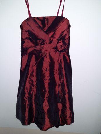 Продам платье ,размер 42