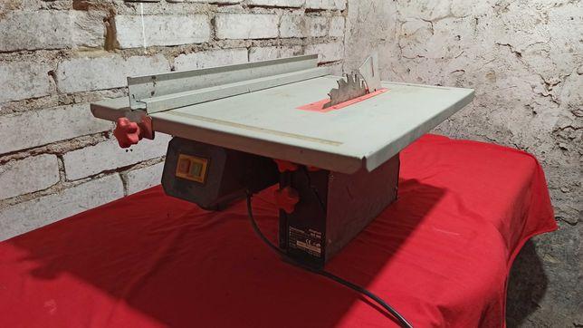 Piła stołowa King Craft KCT 205