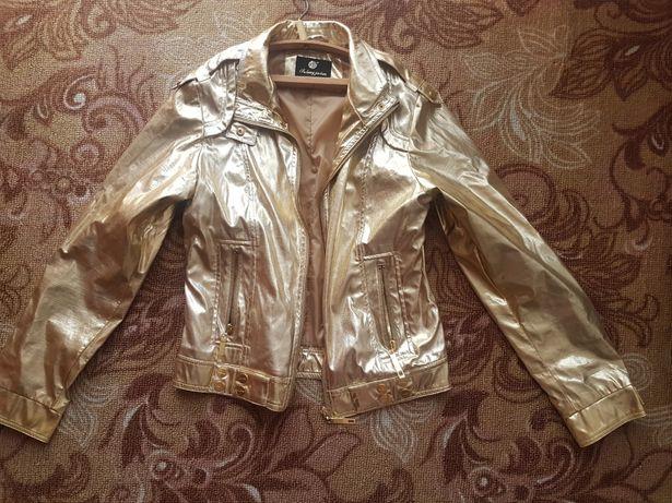 Куртка женская осенняя , стильная куртка для девушек. весенняя куртка