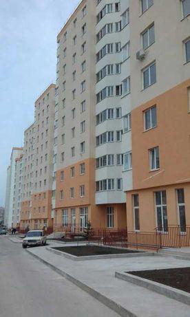 "1-комнатная квартира на пр. Маршала Жукова ЖК ""Радужный"""