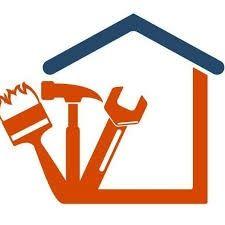 Usługi remontowe i stolarskie