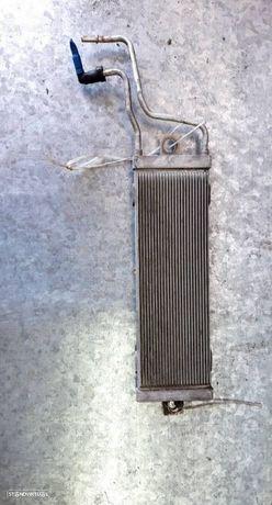 Radiador Gasoleo Audi A3 (8L1)