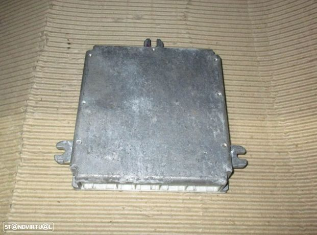 Centralina para Honda Jazz 1.2i (2003) 37820-PWB-G01 HK FHK
