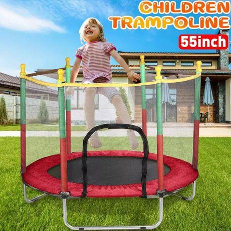 Trampolim Easy e trampolim Easy 2 versao melhorada