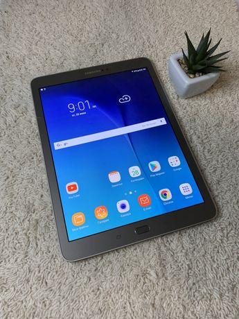 Samsung Galaxy Tab S2 9.7 (2016) 3/32gb T813 планшет Android #293