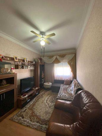 Vende-se ou aluga-se apartamento T2 na Damaia de Cima
