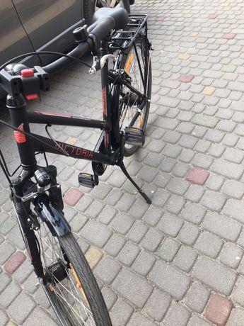 Велосипед Victoria