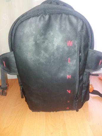 Рюкзак Vinner