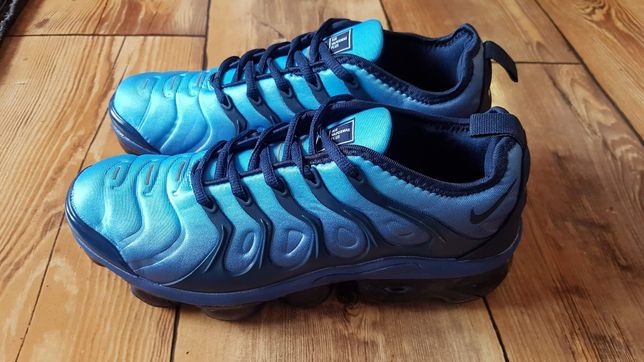Buty Nike Air Vapormax Plus