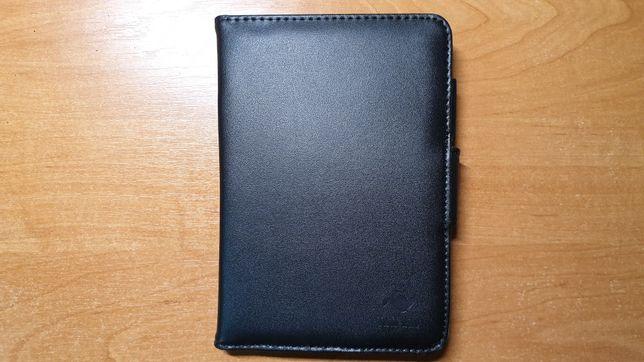 Обложка чехол Pocketbook 614/615/622/623/624/625/626/631/640/641