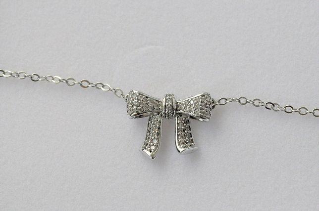 Komplet biżuteri Brosway
