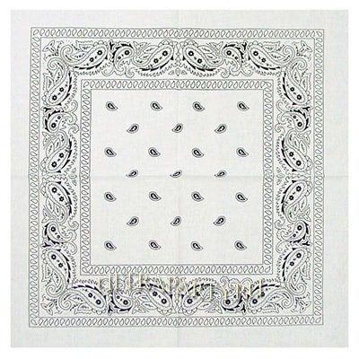 Продам Бандыны(HuF,Polar,Shyne,Palace,Nike,adidas) Запорожье - изображение 1