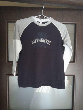 Koszulka chłopięca 134-140cm