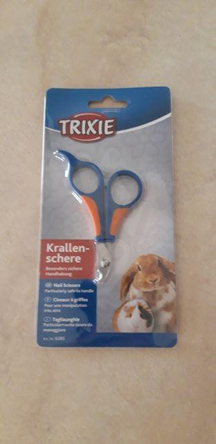 Nożyczki TRIXE