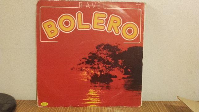 Vinyle!!!Analogi!!!Zestaw 10 Płyt LP (Klasyka/Opera)