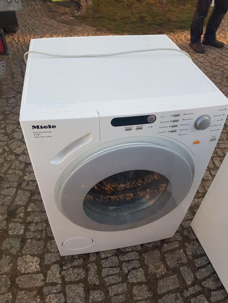 MIELE SOFTTRONIC W4164 posiadam różne modele pralka suszarka Bosch