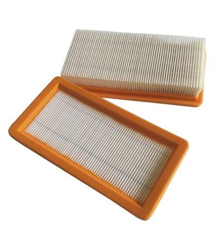 Фильтр для Karcher (Керхер) DS5500, DS6000, DS5600, DS5800, моющийся!