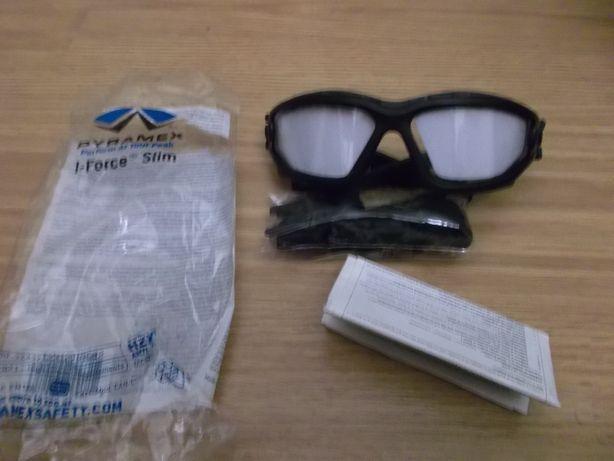 Okulary I-Force Slim