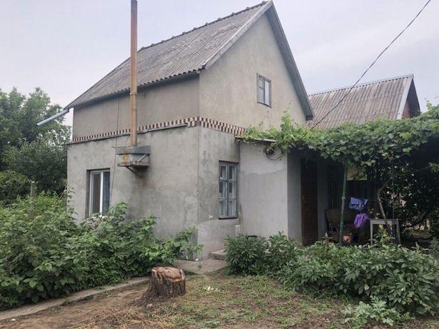 Продается жилая дача в черте  города Измаил