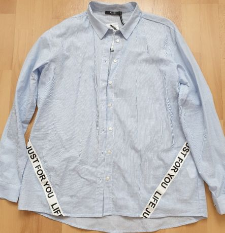 Nowa damska koszula MOHITO rozmiar 40