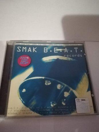 Płyta Smak b.e.a.t