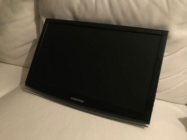 Vendo LCD Samsung