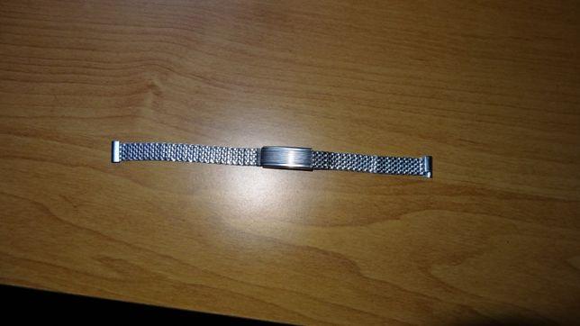 Женский браслет, жіночий браслет для годинника /15.5см/