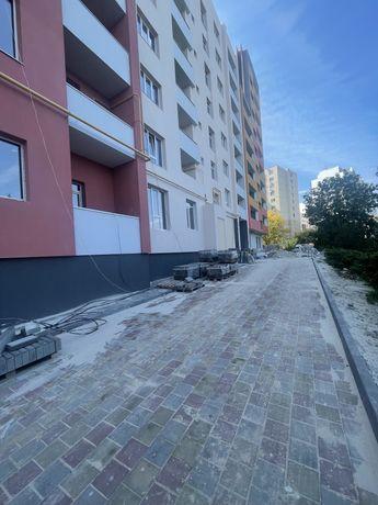 Продаж 3 кім.квартири Під Голоском від власника