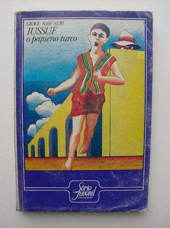 Mais Literatura estrangeira - paperback