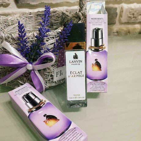Духи парфуми масляные парфумерія